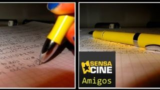 Amigos de Sensacine: Nuestros Blogueros Opinan (Lo mejor de la primera semana de Junio)