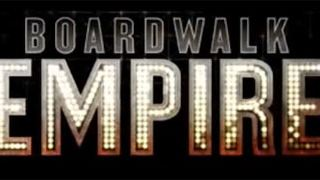 Primer 'teaser' de la segunda temporada de 'Boardwalk Empire'