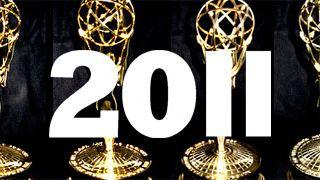 Nuestros favoritos para las nominaciones a los Emmy 2011