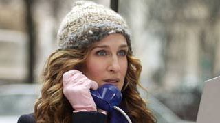 CW se hace con los derechos de 'Los diarios de Carrie' y desarrollará la precuela de 'Sexo en Nueva York'