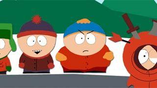 Comedy Central renueva 'South Park' por tres temporadas más
