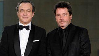 Análisis de la 26ª Gala de Entrega de los Premios Goya