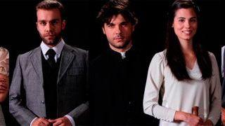 'El secreto de Puente Viejo': conoce los nuevos personajes
