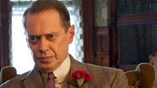 La tercera temporada de 'Boardwalk Empire' arrancará el 16 de septiembre en HBO