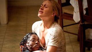 """'True Blood': """"más muertes que nunca"""" en el final de la quinta temporada"""