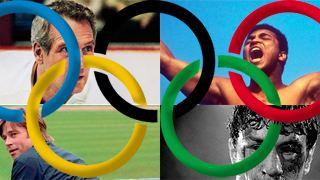 Especial Olimpiadas 2012: Las mejores películas deportivas de la historia del cine
