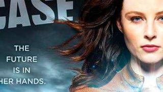 'Continuum' tendrá segunda temporada en Showcase y se estrenará en enero en EE UU
