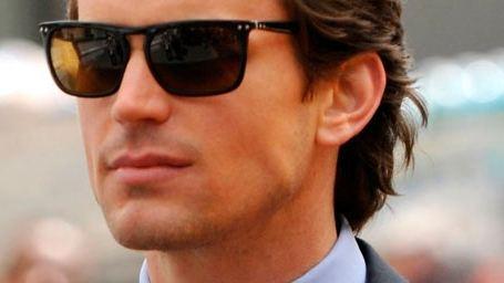 'Cincuenta sombras de Grey': E.L. James continuará la historia de Christian y Anastasia en el futuro. ¿Habrá cuarto libro?