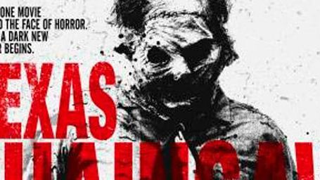 'The Texas Chainsaw Massacre 3D': ¡Nuevo póster!