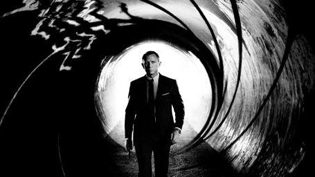 'Skyfall': la crítica aplaude el Bond de Sam Mendes (y nuevos clips)