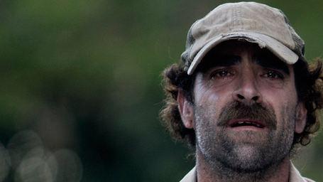 'Operación E': Entrevista a Luis Tosar y Miguel Courtois