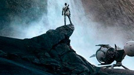 Las 5 + 1 películas apocalípticas más esperadas de 2013