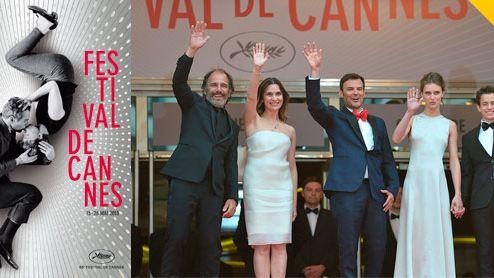 Cannes 2013 se pone hardcore: prostitución (Jeune & Jolie), torturas (Heli) y sexo explícito gay (L'inconnu du lac)