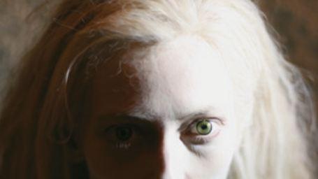 'Only Lovers Left Alive': póster, fotos y clips de la peli de vampiros de Jim Jarmusch
