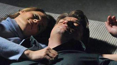 'Castle': ¡El reparto discrepa sobre el futuro de Rick y Beckett en la sexta temporada!