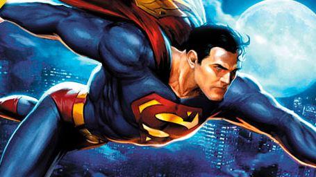 75 Años de Superman por CinemasComics