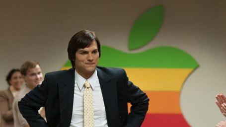 'Jobs': descubre al genio de Apple en el nuevo y EXCLUSIVO tráiler en español
