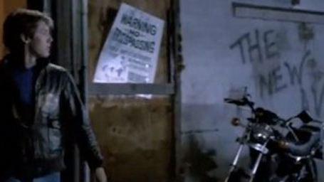 'The Avengers: Age of Ultron': ¿Profetizado el fichaje de James Spader?