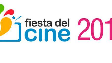 ¡Empieza la Fiesta del Cine! ¿Quieres ver un estreno por menos de 3 euros?