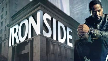 NBC cancela 'Ironside' y 'Welcome to the Family'