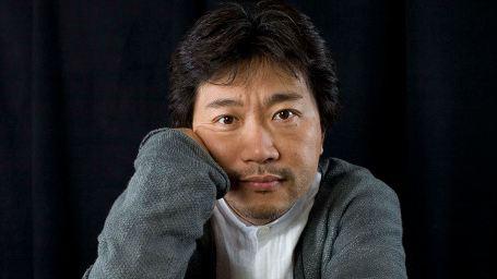 'De tal padre, tal hijo': Hirokazu Kore-eda dará una masterclass en Madrid