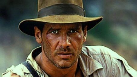 Disney se hace con los derechos de 'Indiana Jones'