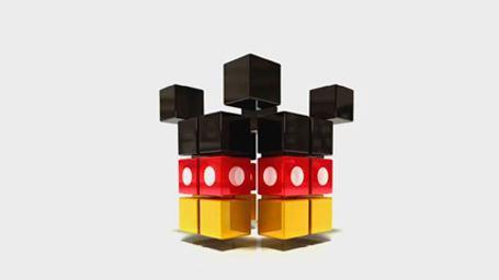 Armin Van Buuren, Avicii y Kaskade hacen remixes de las canciones de Disney