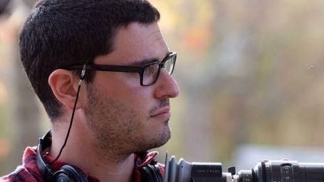 Fox podría despedir al director y al reparto del reboot 'Los cuatro fantásticos'