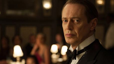 'Boardwalk Empire': ¡Tráiler de la quinta y última temporada!