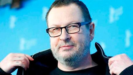 Lars von Trier prepara una serie que revolucionará la televisión