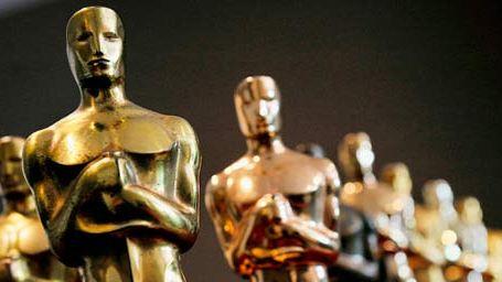Oscar 2015: las pre-seleccionadas a Mejor Película Extranjera