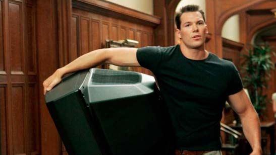 'Deadpool': Coloso volverá a aparecer en el 'spin-off' de X-Men