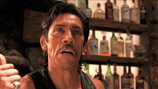 'From Dusk Till Dawn: The Series': Primera imagen de Danny Trejo en la segunda temporada