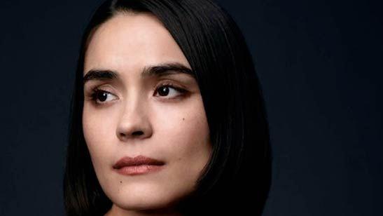 'Sleepy Hollow': Shannyn Sossamon de 'Wayward Pines' se une a la tercera temporada como Pandora