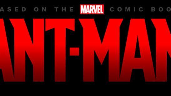'Ant-Man' supera los 225 millones de dólares en la taquilla mundial