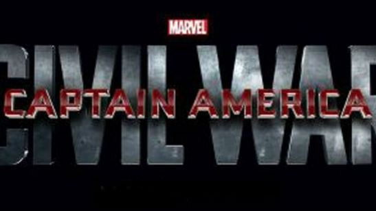 RUMOR: Así es el incidente internacional que inicia la Guerra Civil de Marvel en 'Capitán América: Civil War'