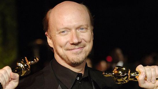 El director de 'Crash' cree que su película no merecía el Oscar
