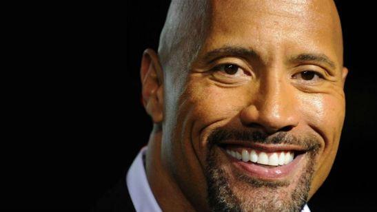 'Jungle Cruise': Dwayne Johnson protagonizará la película basada en la atracción del parque de Disney