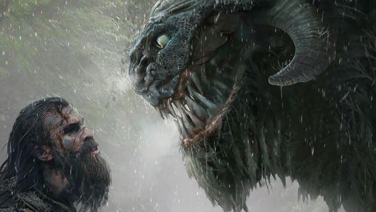 """El director de 'El corredor del Laberinto' realizará la adaptación cinematográfica de la fantasía nórdica 'Fall of Gods"""""""