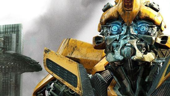 'Transformers': Los guionistas de 'Ant-Man' se encargarán de la precuela animada sobre Cybertron