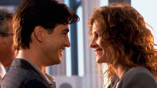'La boda de mi mejor amigo' tendrá secuela en forma de serie