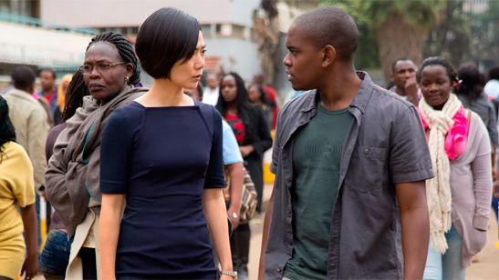 'Sense8': ¿Quién es quién en la serie de Netflix?