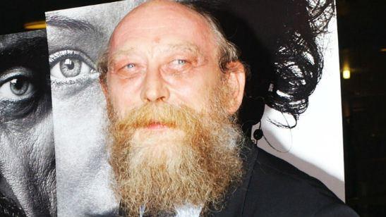 Muere a los 63 años Ralph Richeson, actor de 'Deadwood'