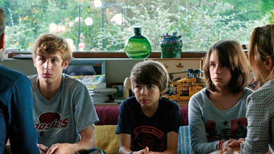 'Papá o mámá' y otras 10 películas de divorcios con niños