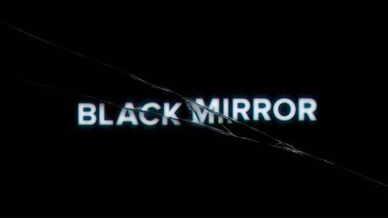 'Black Mirror': todo lo que tienes que saber sobre la tercera temporada que estrenará Netflix