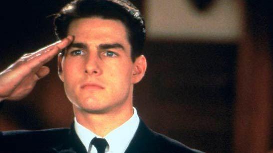 Aaron Sorkin llevará 'Algunos hombres buenos' a la pequeña pantalla