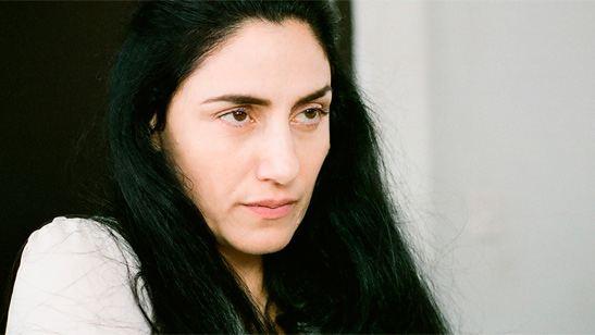 La cineasta y actriz israelí Ronit Elkabetz muere a los 51 años