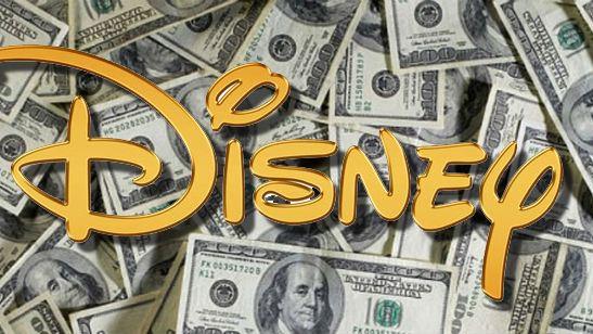 Disney hace historia y bate un nuevo récord en la taquilla estadounidense