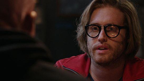 'Ready Player One': T.J. Miller ('Deadpool') se une a lo nuevo de Steven Spielberg