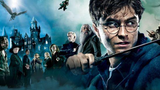 'Harry Potter': La editorial Salamandra inicia una lectura conjunta de la saga del joven mago en Twitter
